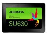 Ultimate SU630 ASU630SS-960GQ-X NTT-X Store限定モデル 製品画像