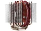 SilverArrow T8 製品画像