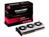 PowerColor Radeon VII 16GB HBM2 AXVII 16GBHBM2-3DH [PCIExp 16GB]