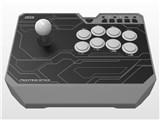 ファイティングスティック for PlayStation4/PlayStation3/PC PS4-129
