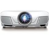 dreamio EH-TW8400 製品画像