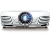dreamio EH-TW8400W 製品画像