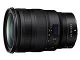NIKKOR Z 24-70mm f/2.8 S 製品画像