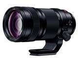 LUMIX S PRO 70-200mm F4 O.I.S. S-R70200