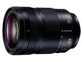 LUMIX S 24-105mm F4 MACRO O.I.S. S-R24105 製品画像