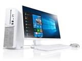 LAVIE Direct DT 価格.com限定 Core i5・1TB HDD・8GBメモリ・Office Home&Business搭載 NSLKB387DTEH1W 製品画像