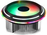 CR-901-RGB 製品画像
