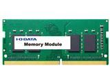 SDZ2666-8G [SODIMM DDR4 PC4-21300 8GB]