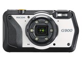 RICOH G900 安心保証モデル