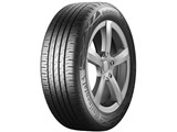 EcoContact 6 205/45R17 88H XL