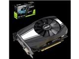 PH-GTX1660TI-O6G [PCIExp 6GB]