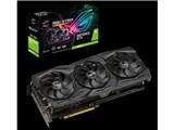 ROG-STRIX-GTX1660TI-O6G-GAMING [PCIExp 6GB]