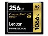 LCF256CRBAP1066 [256GB] 製品画像