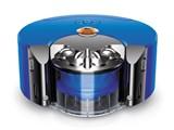 Dyson 360 Heurist RB02 BN 製品画像