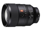 FE 135mm F1.8 GM SEL135F18GM 製品画像
