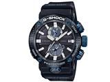 G-SHOCK マスター オブ G グラビティマスター GWR-B1000-1A1JF
