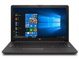 HP 250 G7/CT Notebook PC スタンダードノート-Eモデル 製品画像