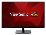 VA2756-MH [27インチ ブラック] ひかりTVショッピング限定モデル 製品画像
