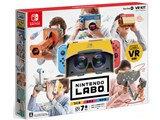 Nintendo Labo Toy-Con 04:VR Kit [通常版] [Nintendo Switch]