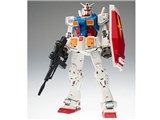 GUNDAM FIX FIGURATION METAL COMPOSITE RX-78-02 ガンダム(40周年記念Ver.)