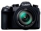 LUMIX DC-FZ1000M2 製品画像
