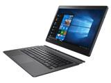 dynabook DZ83/ML 価格.com限定 PDZ83ML-NHG-K タッチパネル付13.3型フルHD Core i7 8550U 1TB_SSD Officeあり