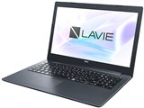 NEC LAVIE Direct NS(A) 価格.com限定モデ...