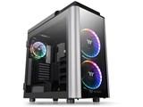 Level 20 GT RGB Plus CA-1K9-00F1WN-01 製品画像