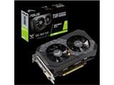 TUF-GTX1660-O6G-GAMING [PCIExp 6GB]