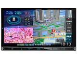 彩速ナビ MDV-M906HD 製品画像