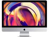 iMac Retina 5Kディスプレイモデル MRR02J/A [3100]