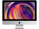 iMac Retina 4Kディスプレイモデル MRT42J/A [3000] 製品画像