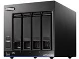 LAN DISK X HDL4-X32 製品画像