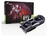 iGame GeForce RTX 2080 Ti Vulcan X OC [PCIExp 11GB]
