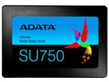 Ultimate SU750 ASU750SS-512GT-C 製品画像