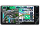彩速ナビ MDV-D306W 製品画像