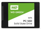 WD Green WDS480G2G0A