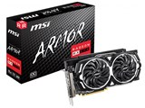 Radeon RX 590 ARMOR 8G OC [PCIExp 8GB]