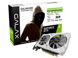 GALAKURO GK-GTX1660Ti-E6GB/MINI [PCIExp 6GB]