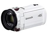 HC-VX992M-W [ピュアホワイト]