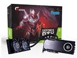 iGame GeForce RTX 2080 Ti Neptune OC [PCIExp 11GB]