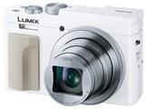 LUMIX DC-TZ95-W [ホワイト] 製品画像