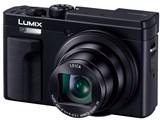 LUMIX DC-TZ95-K [ブラック]