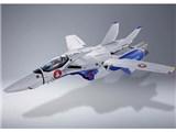 DX超合金 VF-1A バルキリー(マクシミリアン・ジーナス機)