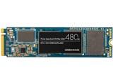 GH-SSDRMPA480