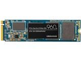 GH-SSDRMPA960