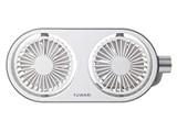 FUWARI YTT-C50(LW) [ホワイト] 製品画像