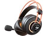 IMMERSA PRO TI CGR-U50MB-710 製品画像