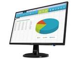 HP N246v 価格.com限定モデル [23.8インチ ブラック]
