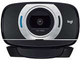 ロジクール HD Webcam C615n